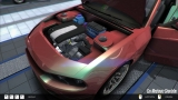 Review: Car Mechanic Simulator 2014