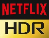 Netflix brings HDR support to Windows 10