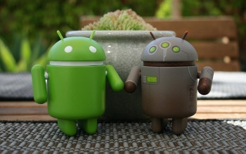Android increases share of Australian market in 1Q2019