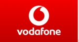 Vodafone offers incentives for those who take up 100Mbps plans