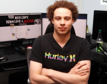 Researchers dismiss bid to cast aspersions on Marcus Hutchins