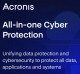 Cyber protection supremos Acronis get massive US $250M+ investment, valued at US $2.5B