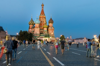 City of Moscow begins move away from Microsoft