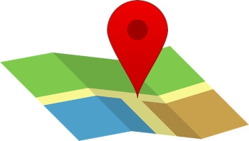 San Diego man sues Google over Location History deception