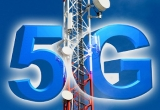 BT to use Ericsson gear for core of 5G network