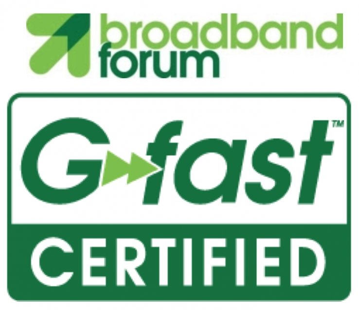 Itwire Gfast Certifications Jump Three Fold Aligns With Service