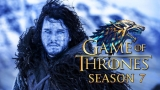 HBO arm leaks episode of Game of Thrones