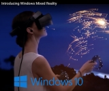 AUSTRALIAN LAUNCH VIDEO: Windows 10 Fall Creators Update and Mixed Reality headsets now available