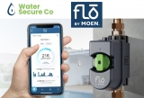 VIDEO: WaterSecure launches Flo by Moen's water leakage detection and monitoring system