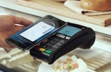 Samsung Pay adds 38 more Aussie payment options