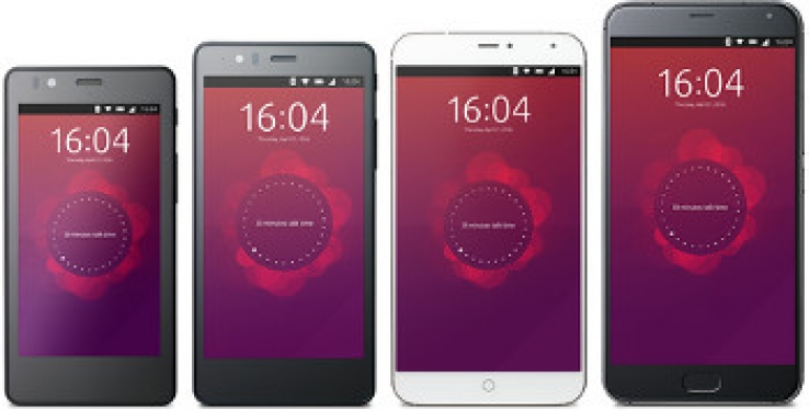 iTWire - Canonical declares Ubuntu phone is dead