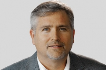 Centrify CEO Tom Kemp
