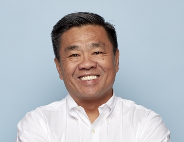 Verrency appoints Dickson Chu to advisory board