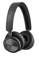 Review - Bang & Olufsen Beoplay H8i wireless noise cancelling headphones