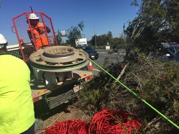 ACMA releases industry standards for moving to NBN