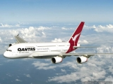 Vonex partners with Qantas on loyalty program for SMEs