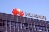 Huawei records profit in 2020 due to strong growth in China