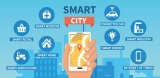 ITU shines light on Moscow's 'smart city' strategy