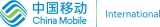 China Mobile expands global business with Japan office