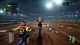 Game Review: Monster Energy Supercross - The Official Videogame