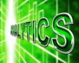Advanced analytics, algorithms shaping a new competitive environment