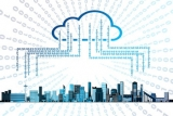 Cloud services provide boost to business, survey claims