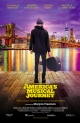 Celebrate the unique cultural diversity and innovation of America's music in 'America's Musical Journey'