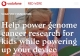 VIDEO: Vodafone's solid foundation to help defeat kids cancer while powering your device