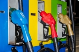 ACCC warns petrol retailers on profit increases during COVID 19 pandemic