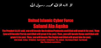 Hackers behind pro-Islamic group exposed by Group-IB