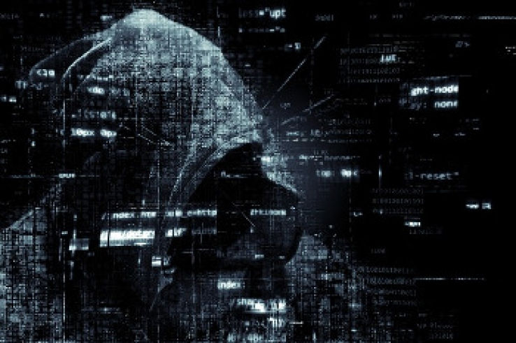 iTWire - PageUp says 'advanced methods' used to hack into system