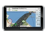 ACCC forces TomTom, Navman, Garmin to remove advertising 'lifetime' claims