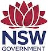 Macquarie Government on a cloud with NSW Govt appointment