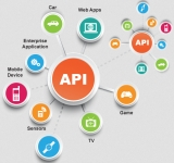 APIs are key to enabling digital transformation