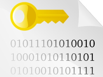Encryption: the best-laid plans may come to naught