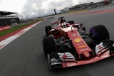 Game Review: F1 2017  - A formula for success
