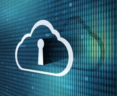 Fortinet and Unisys add to AWS security products