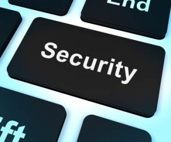 Spark releases new security-as-a-service offering