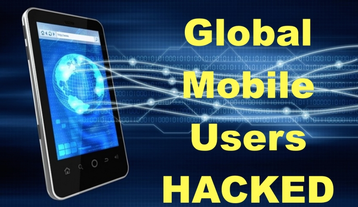 iTWire - Report: Global mobile phone networks and users easily hacked