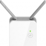 D-Link launches AC2600 Wi-Fi range extender