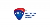 ACS loses major court battle over irregular vote