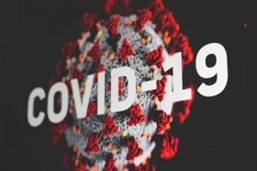 Pressure of digital services increases during COVID-19 pandemic