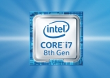 Intel's 8th-gen Core processor range for desktop and gaming arrives 5 October