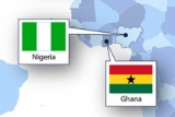 281 'Nigerian scammers' arrested around the world