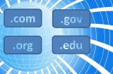 auDA changes policy on domain name investing practices
