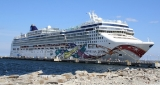 World's third largest cruise line Norwegian suffers data breach