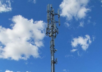 Toowoomba tower powers Telstra's world-first live 2Gbps LTE call