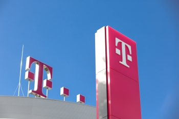 Deutsche Telekom out front with early testing of 5G over live network