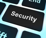 Boost for ICT employment led by increased demand for security specialists