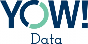 YOW! Data Conference set for Sydney
